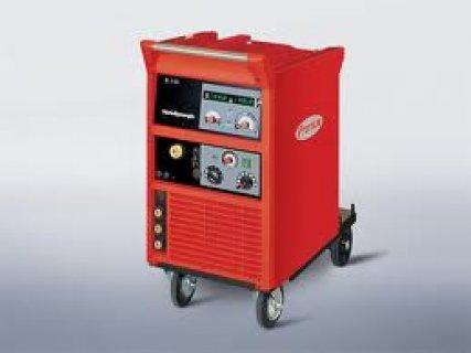 ماكينة لحام fronius co2