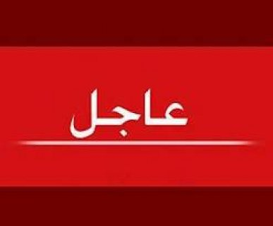 مطــلوب مندوبين مبيعات لشركة تكيفات بمدينة نصر براتب 2000 ج ثابت