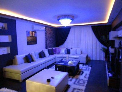شقة مفروشة فندقية بجوار سيتى ستارز مدينة نصر