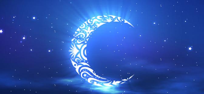 فلاشات رمضانية