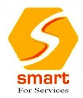 شركات تنظيف الانتريهات فى الهرم و المريوطية01091512464