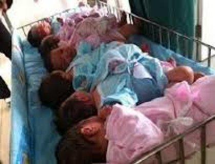 مطلوب اخصائية نساء وولادة للعمل بالسعودية فورا