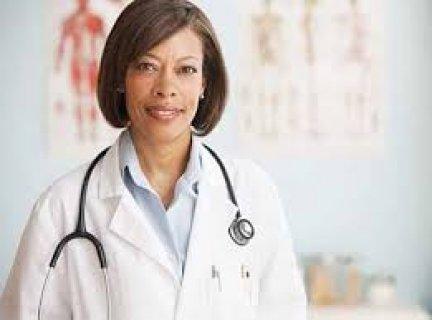 مطلوب اخصائية تحاليل طبية للعمل بالسعودية فورا
