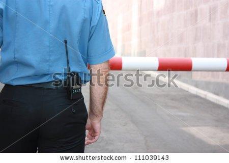للتعين  فى الوقت الحالى بكــارفور سن سيتي يطلب افراد امن للعمل 8