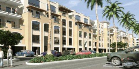 شقة للبيع 01203333249