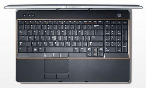 عرض لاب توب مستعمل (بسعر مغرى) Dell latitude E6520
