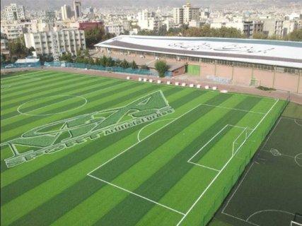M.A.Sport تقدم ارخص انواع النجيل فى مصر