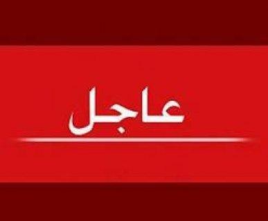 فرصــة للتعين بفروعنا بالقاهرة لا نطلب خبرات و لكن نطلب الجادين