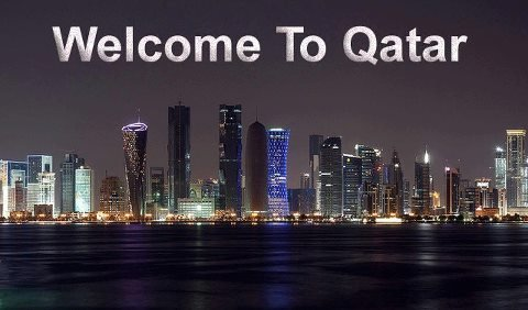 الان من المصرية تاشيرة قطر شهر ب 2499ج بدلا من 3000ج