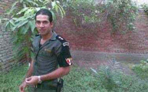 للتوظيف فورا ضباط متقاعدين جيش وشرطه بشركة امن مشهوره ب4000ج
