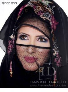انا ابحث على رجل مسلم ذو اخلاق جيدة ويخاف الله