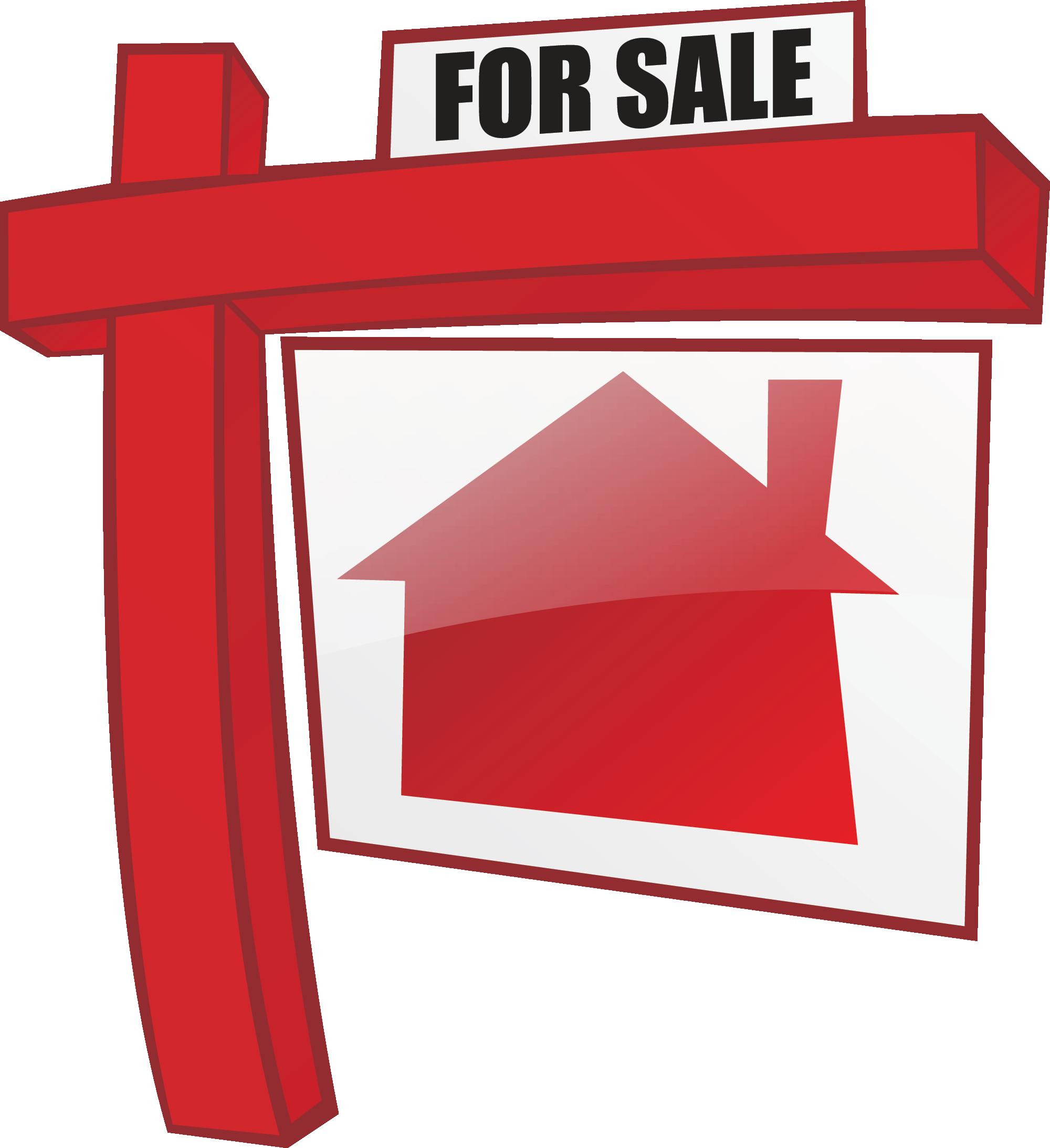 شقة للبيع أو للايجار على مربع جنينة بمصر الجديدة