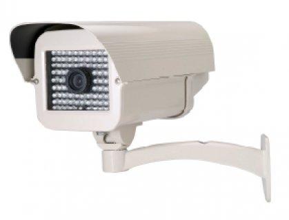 كاميرا رؤية ليلية للمراقبة بمصر