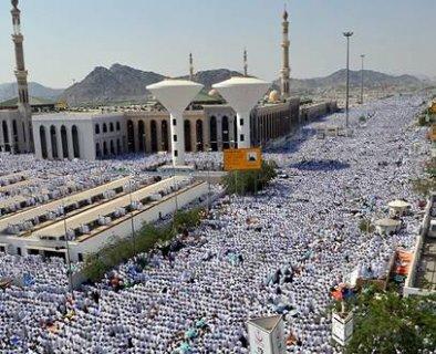 عمرة اخر رمضان طيران 01020115252 - 01091939059
