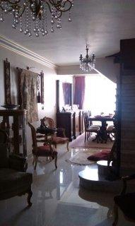 شقة في جناكليس