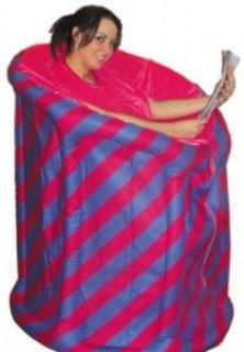سونا ديجتال(النفخ)احدث سونا حمام بخار اطلبة الان بالخصم 01006135