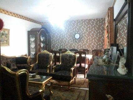 بلوران شقة للبيع130م هاى لوكس من فينوس