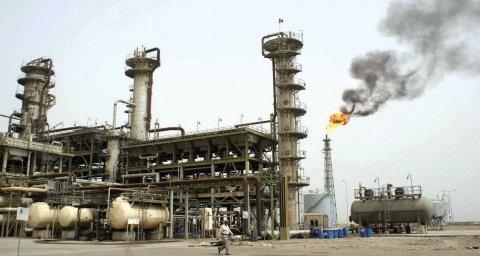نطلب سيارات للايجار لقطاع البترول   اغتنم الفرصة