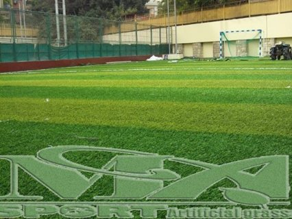M.A.Sport Company Artificial Grass In Egypt