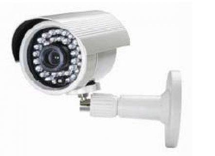 كاميرات مراقبة تيوانية بالضمان