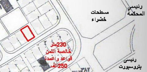 جديد ثلاث وجهات خالصة الثمن برج العرب الجديدة