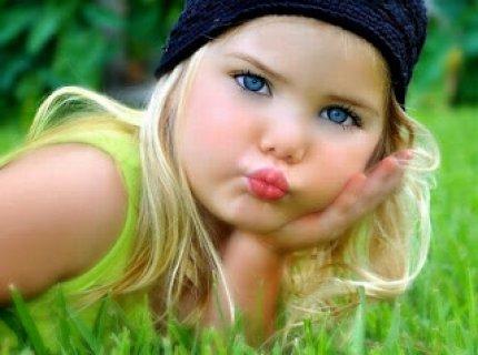 اريد شاب متواضع ومتفهم ومحترم من عائلة مرموقة