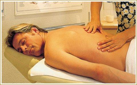 لو حاسس إنت مرهق أو تعبان , تعالى و إعمل مساج و حمام 01141935970