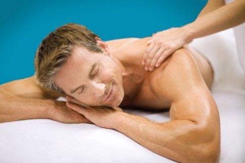 مساج الضغط الخفيف لعلاج الجسم من الألم السخيف 01141935970