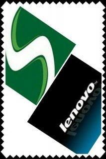 مركز صيانة Lenovo - IBM سمارت للتجارة 01091512464