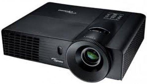 مركز صيانة Projector Optoma سمارت للتجارة 01091512464