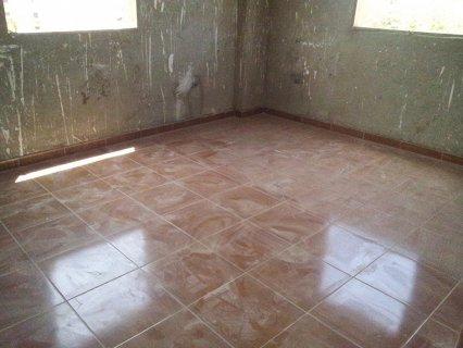 بالصور شقة مميزة للبيع في الشيخ زايد بالحي الحادي عشر