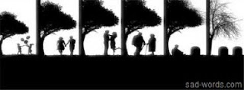 ابحث عن الحب والسعادة