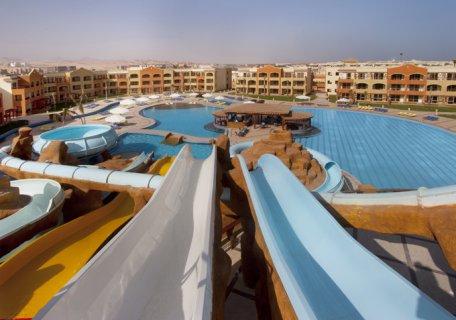 فندق ريجنسى بلازا شرم الشيخ شرم فى العيد أحلى