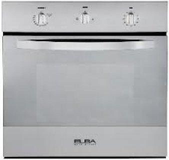 فرن غاز بلت ان – مسطح كهرباء بلت ان ( شركة بلت ان لاجهزة المطابخ