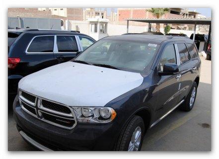 Dodge/ durango 2013 for sale
