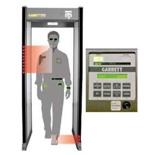 ارخص بوابات الكترونية امنية للبضائع والمحلات في الاسكندرية