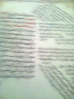 مخطوطات للبيع