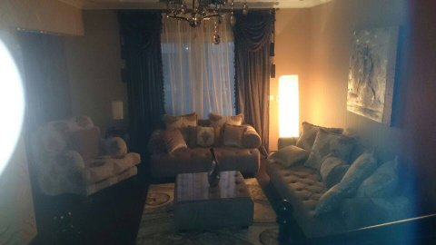 شقة دوبلكس لقطه للبيع 199م بالشيخ زايد بفيو بحرى إكسترا سوبرلوكس