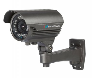 عرض خاص كاميرا مراقبة دوم 700TVL ذات الاشعة تحت الحمراء
