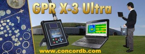 أجهزة الكشف عن الذهب www.concordb.com 00201229123922