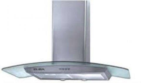 شركة بلت ان لاجهزة المطابخ (  البا – جليم جاز  -  بومبانى )