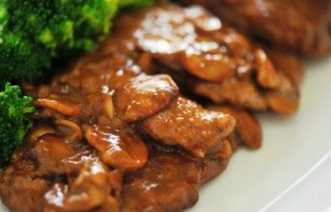 الذ الوجبات الشهية الصحية | وجبات خفيفة | مطعم جست فلافل | الكوي