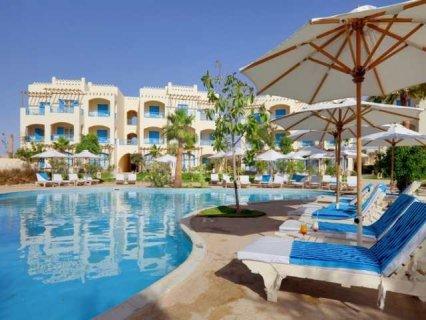 فندق باسادينا شرم الشيخ و رحلات صيف 2014