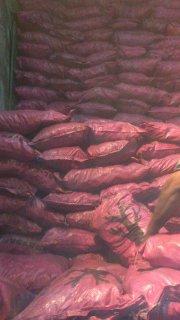 فحم شيشه للبيع فحم حمضيات للبيع فحم  تصدير