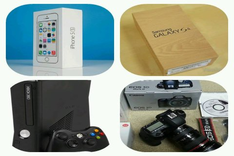 (Whatsapp:+254705582283) Samsung Galaxy S5,Apple iPhone 5s and B