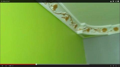 75 م طنطا الجلاء هاي سوبر لوكس للبيع مكتب عياه شقة عروسة