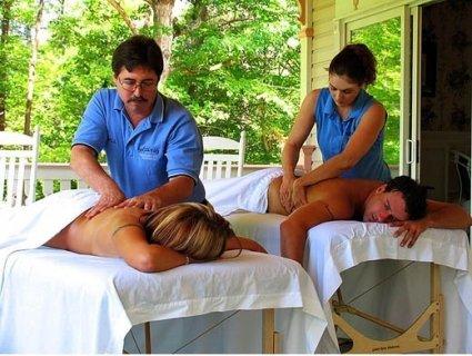 مساج الضغط الخفيف لعلاج الجسم من الألم السخيف 01221806765