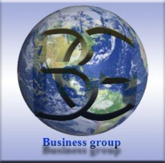 إستراتيجية التسويق على المواقع الإجتماعية Social Media