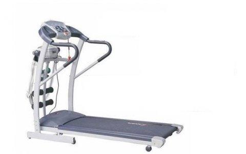 اجهزة رياضية مشايا 90 كيلو تصميم  الماني بالكماليات من بست لايف