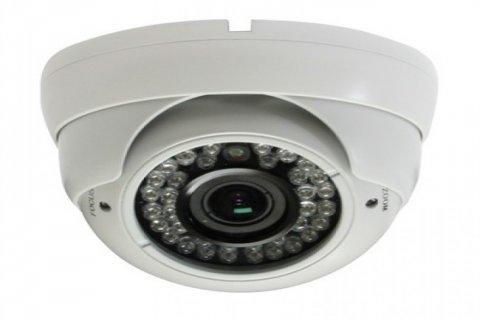 أقل اسعار كاميرات مراقبة داخلية ذات رؤية ليلية عالية الجودة